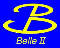 https://www.belle2.org/common/logo.png